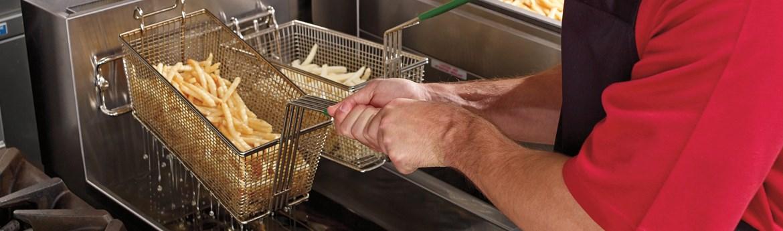 fries-in-basket