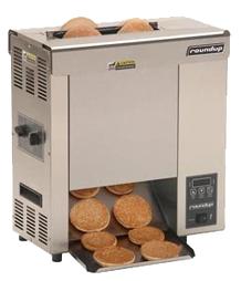 Tostador de pan