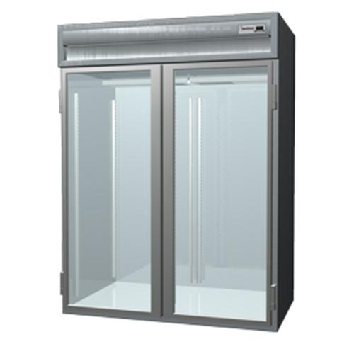 refrigerador-SSRRI