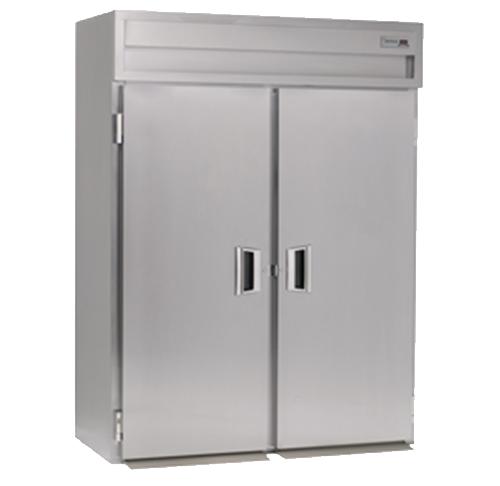 refrigerador-SSRRT