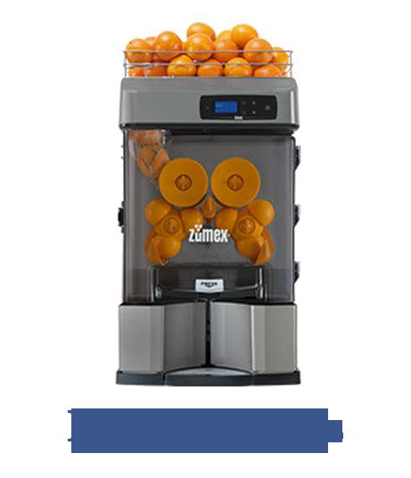 exprimidoras