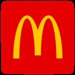 McDonalds-Logo-650×366