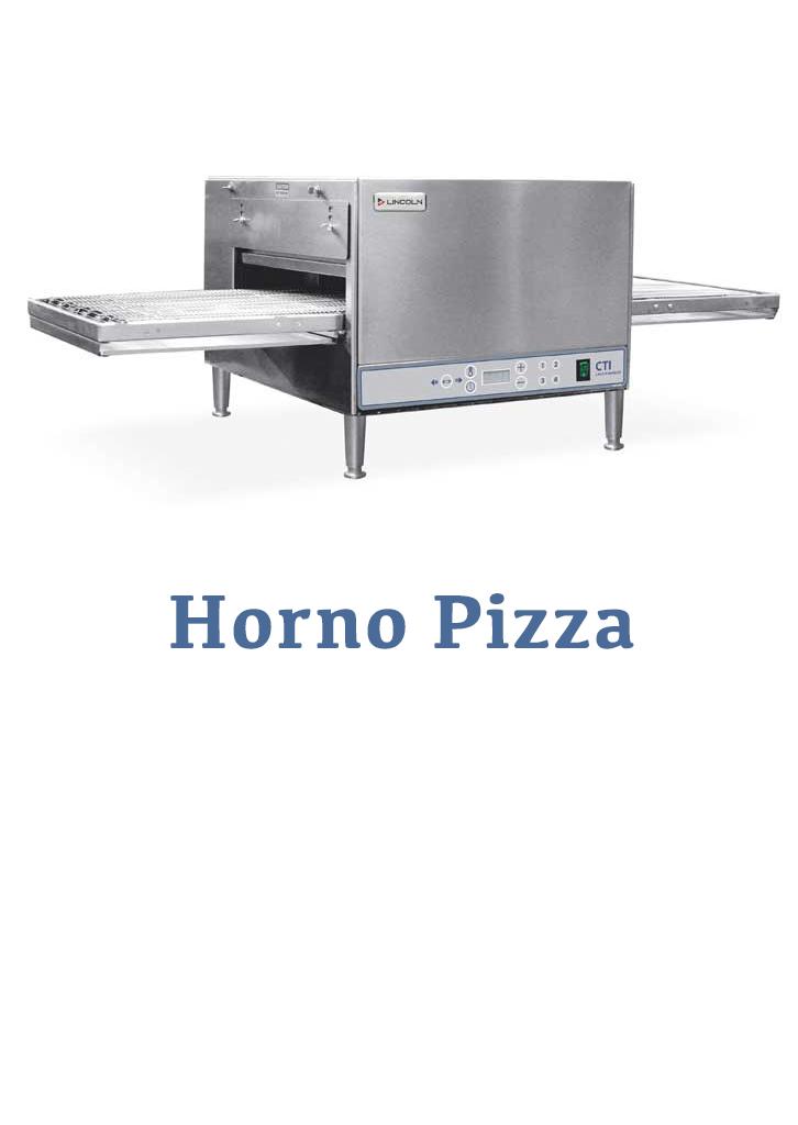 hornopizza